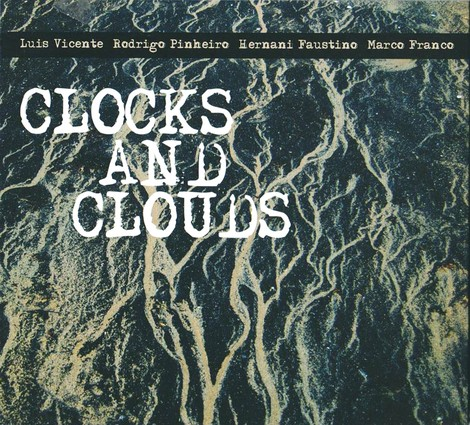 Clocks and Clouds