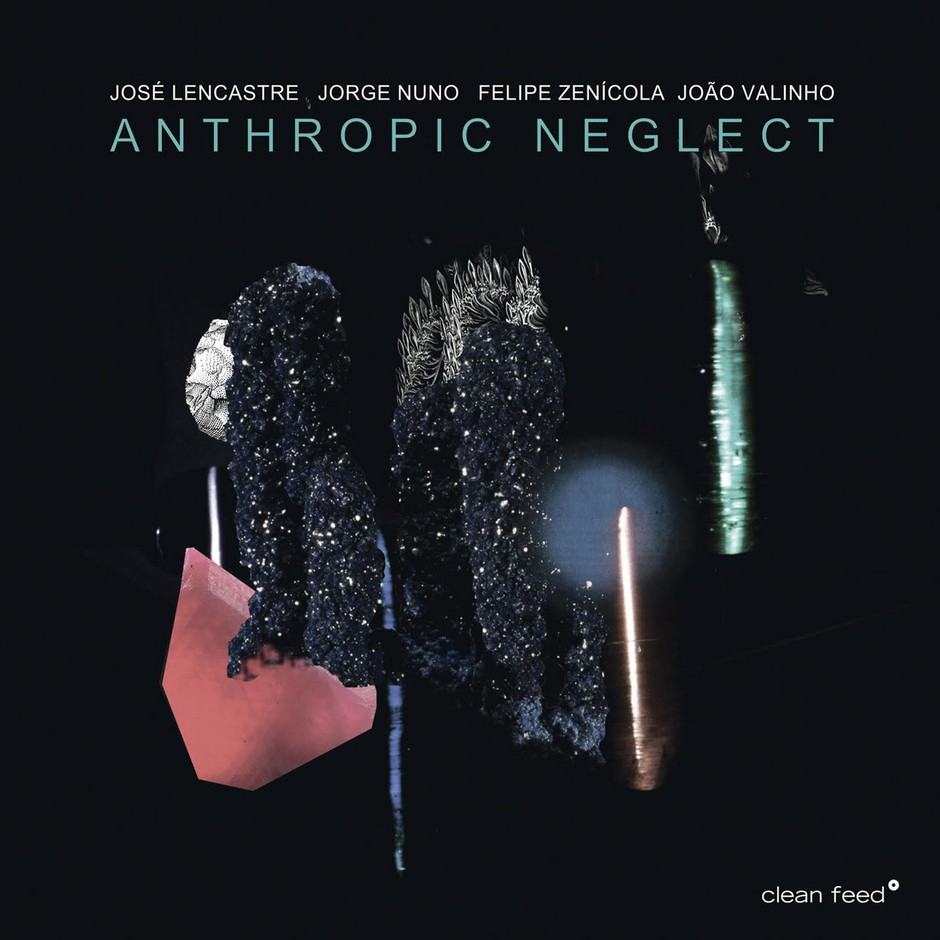Anthropic Neglect