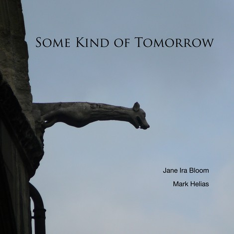 Some Kind of Tomorrow