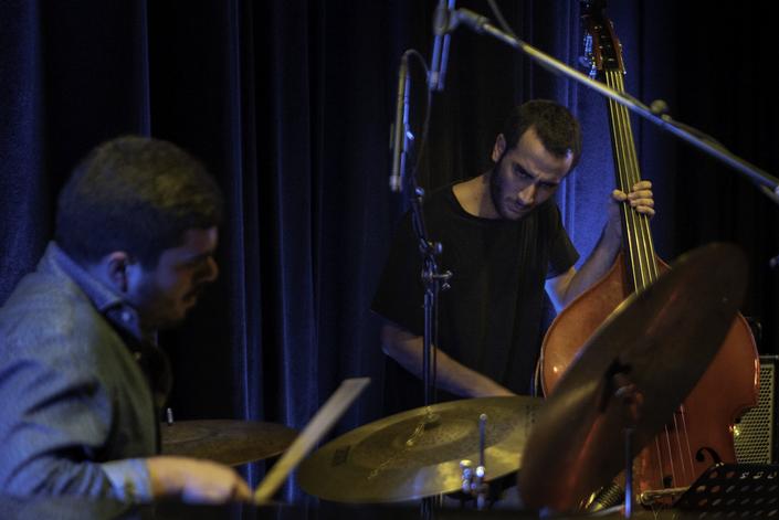Fragoso Quinteto
