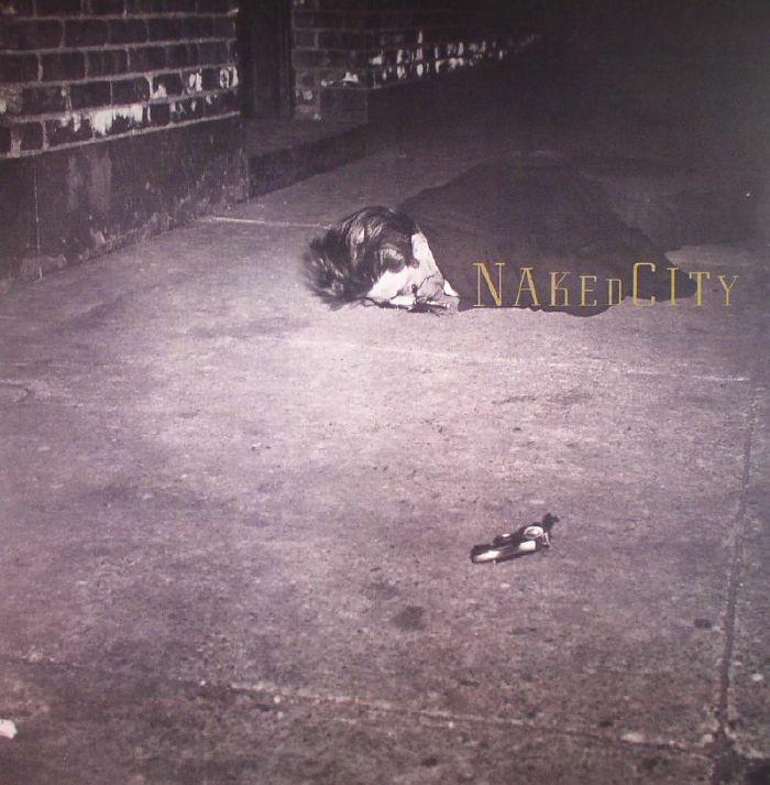 John Zorn em 10 discos Artes & contextos naked city big