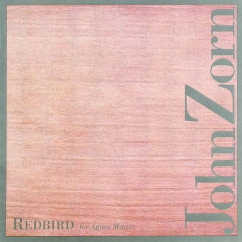 John Zorn em 10 discos Artes & contextos redbird big