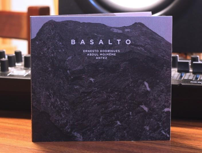 Basalto