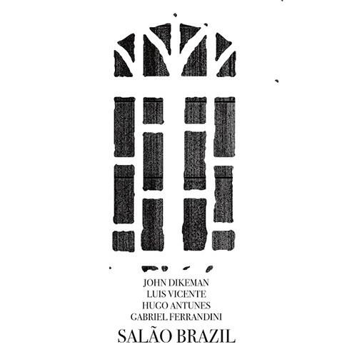 Salão Brazil